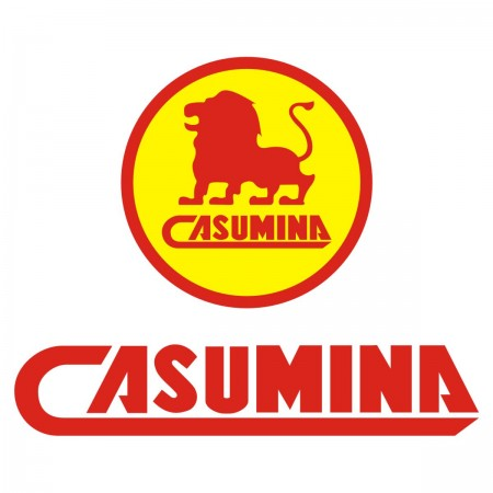 CAMSUMINA